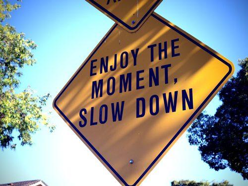 drive-slow