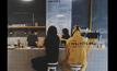 ร้านกาแฟไอเดียแจ่ม จัดธีมซีรี่ส์ดัง Breaking Bad
