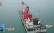 เกาหลีใต้เตรียมกู้ซากเรือเซวอล
