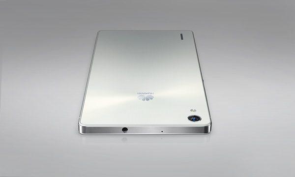 Huawei S_White_D13_Lightgrey_Product photo_EN_PSD_20140416