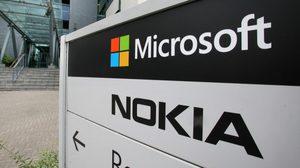 ส่อแวว!! ปรับแผนธุรกิจ Nokia ปลดพนักงาน 1,350 คน!!