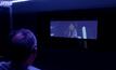 Prima Cinema กัดเจ็ตหรู ดูหนังชนโรง