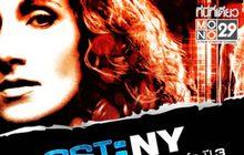 CSI : NY หน่วยเฉพาะกิจสืบศพระทึกนิวยอร์ก ปี 3
