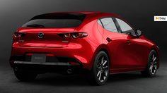 Mazda วางเป้าเปิดตัวรถยนต์ไฟฟ้าคันแรกที่พัฒนาร่วมกันกับ Toyota ภายในปี 2020