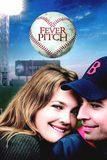 Fever Pitch สาวรักกลุ้มกับหนุ่มบ้าบอล