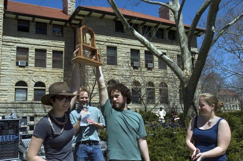 6 วิชาแปลกประหลาด ที่มีเปิดสอนในมหาวิทยาลัยชื่อดัง