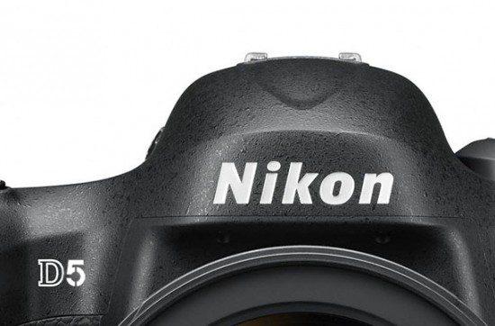 Nikon_D5_2