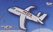 ครบรอบ 2 ปี MH370 หายสาบสูญ