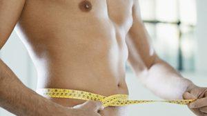 ถ้าอยู่ช่วง ลดน้ำหนักต้องกินยังไง ถึงจะทำให้เป้าที่ตั้งเห็นผลมากที่สุด