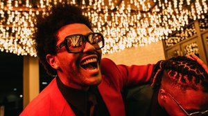 """The Weeknd กลับมาเขย่าวงการเพลง R&B ปล่อยอัลบั้มใหม่ """"After Hours"""" ในรอบ 4 ปี"""