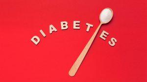 6 ทริคดูแลสุขภาพ ผู้ป่วยโรคเบาหวาน โรคอ้วน – หากติดเชื้อCOVID-19เสี่ยงอาการรุนแรง