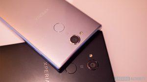 เผยสเปค Sony Xperia XZ2 และ XZ2 Compact สองรุ่นเรือธงแห่งปีจากโซนี่