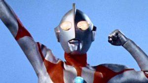 Ichikawa Shinichi ผู้เขียนบท Ultraman เสียชีวิตแล้ว