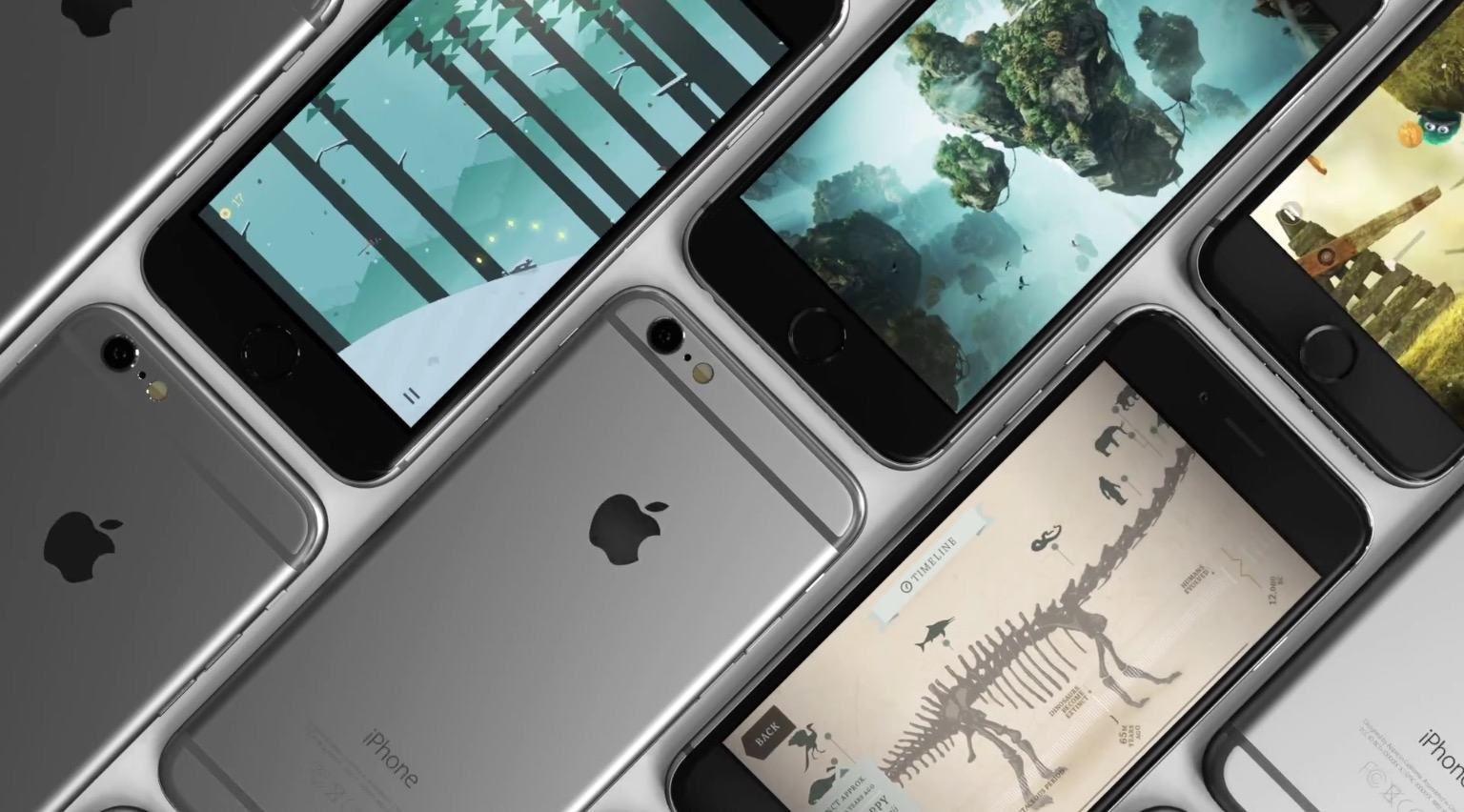 iphone-cm-01