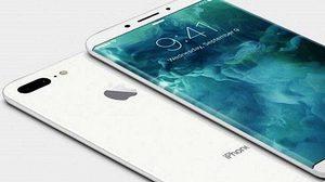 Apple สั่งผลิตแผงหน้าจอ OLED จาก Samsung มูลค่ากว่า 4.3 พันล้านเหรียญ