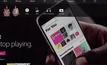 Apple Music และ Tidal กำลังเปลี่ยนโฉมอุตสาหกรรมดนตรี