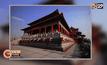 สถานที่ท่องเที่ยวสไตล์จีนในไทย ไม่ต้องไปไกลถึงเมืองจีน