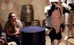 บาร์ใหม่สุดเจ๋งใช้ธีม Star Wars IV เตรียมเปิดตัวในเมืองฮอลลีวู้ด
