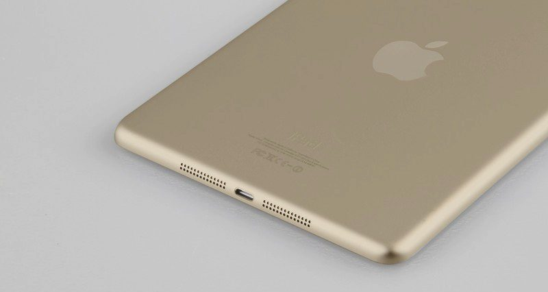 gold_ipad_mini_2_rear