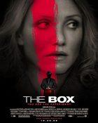 The Box : กล่องเศรษฐี!! เปิดรวยเปิดตาย