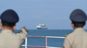 พบผู้โดยสารเรือเวสเตอร์ดัมป่วย 20 คน หลังจอดที่เขมร ส่วนที่ญี่ปุ่นมีคนเสียชีวิตจากไวรัสโคโรนาแล้ว