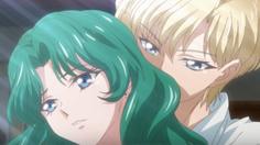 Sailor Moon Crystal Season 3 ปล่อย Teaser ออกมาแล้ว