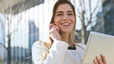 5 สัญญาณ ที่บอกว่างานที่คุณทำอยู่ เป็นงานที่ใช่สำหรับคุณหรือไม่?