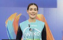 วีโก สมาร์ทโฟน เดินหน้าจัดกิจกรรม Wiko community