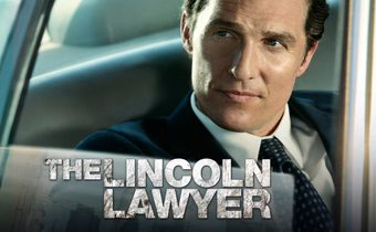 The Lincoln Lawyer พลิกเล่ห์ ซ่อนระทึก