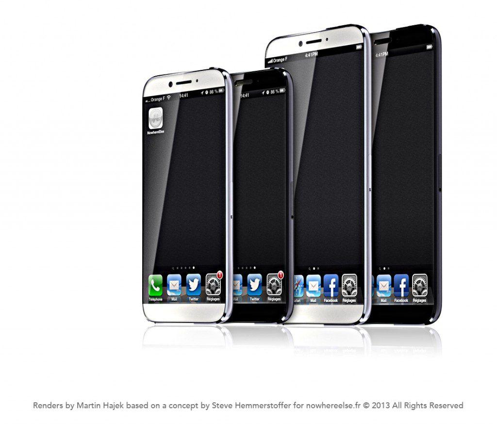 iPhone6-iPhonePlus-Studio-02