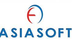 Asiasoft ปรับแผนบริษัทใหม่ พร้อมนำ 24 เกมส์ เปิดทั่วภูมิภาค
