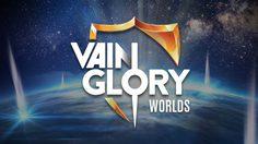 ROX จากแดนกิมจิฟอร์มเข้ม คว้าแชมป์โลก VAINGLORY ไปได้ !!