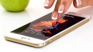วิธีเช็คว่าสมาร์ทโฟนของเราเป็นเครื่อง Copy หรือของแท้