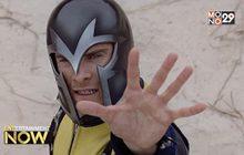 รวมดาวเด่นจักรวาล X-Men