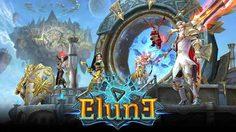 แจกฟรี 900 รูบี้! แค่บอกว่าเล่น Elune แล้วคิดอย่างไร รับเลยทันที!
