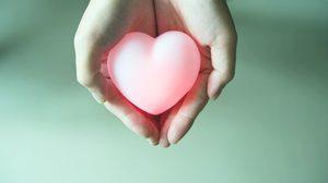 ผู้ป่วย โรคหัวใจ มีโอกาสเป็น อัมพาต มากกว่าคนปกติ 5 เท่า