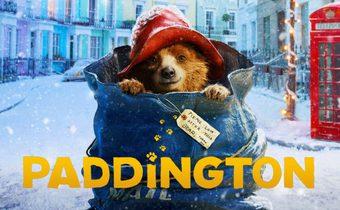 Paddington คุณหมีหนีป่ามาป่วนเมือง