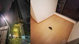 รีวิว แชร์ประสบการณ์ ซื้อคอนโด 50 กว่าล้านบาทในฮ่องกงหรูจนน้ำตาไหล