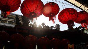 กระทรวงท่องเที่ยว คาด ตรุษจีนทำเงินสะพัด 1.2 หมื่นล้าน