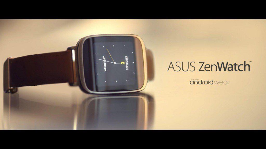 Asus-zenwatch-4