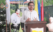 กบฏ FARC โคลอมเบียประกาศหยุดลักพาตัว