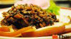 ห้องอาหาร จีนฟุกหยวน อาณาจักรแห่งความอร่อย ณ โรงแรมโกลเด้นทิวลิป ซอฟเฟอริน กรุงเทพฯ