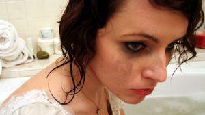 10 เหตุผลทำไมคุณถึงได้ช้ำรัก อกหักซ้ำซากเป็นประจำ