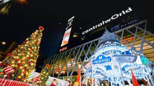 3 จุดเช็คอินยอดฮิต ถ่ายรูปสวย เดินทางง่าย ต้อนรับเทศกาลปีใหม่