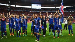 ครบถ้วน!โฉมหน้าการประกบคู่รอบ 16 ทีมสุดท้ายศึกยูโร 2016 พร้อมโปรแกรม