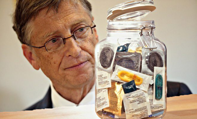 can-bill-gates-achieve-the-impossible