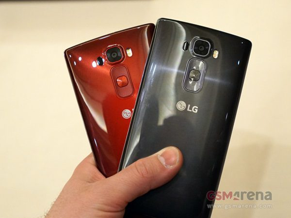 LG G Flex2 3