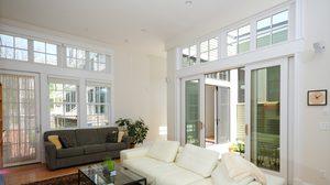 7 วิธีลวงตาทำให้ เพดาน ดูสูงสร้างได้แถมง่ายด้วย
