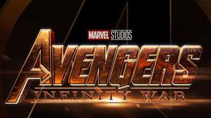 ธานอสเหยียบพื้นโลก!! ซูเปอร์ฮีโร่มาร์เวลรวมพลต่อกร ในตัวอย่างแรก Avengers: Infinity War