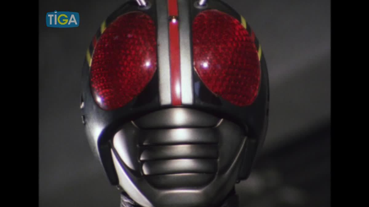 Masked Rider Black ep.01/P3